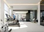 rendering-Promenade-Park-Towers-fitness-centre