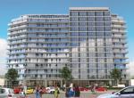 rendering-ljm-tower-condos-exterior-1
