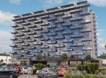 rendering-ljm-tower-condos-exterior-4
