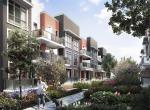 rendering-the-bond-towns-4-exterior-walkway