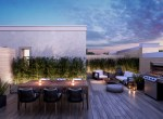 rendering-the-bond-towns-Rooftop-Patio_LR