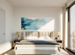 rendering-the-mackenzie-condo-bedroom