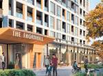 rendering-the-thornhill-condos-2-entrance