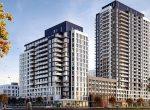 rendering-the-thornhill-condos-exterior-2