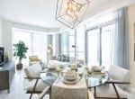 image-perla-condos-interior-dining