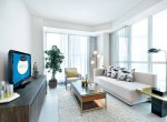 image-perla-condos-interior-living-room
