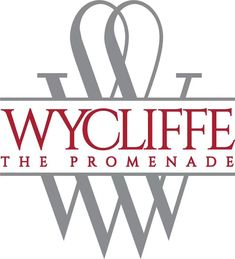 Wycliffe The Promenade