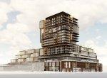 rendering-2500-yonge-street-condos-1