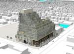 rendering-2500-yonge-street-condos-6