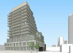 rendering-2500-yonge-street-condos-7