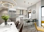 rendering-terraces-at-eglinton-kitchen