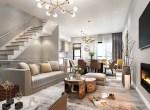 rendering-terraces-at-eglinton-livingroom