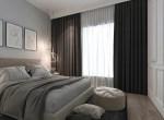 rendering-terraces-at-eglinton-masterbedroom2
