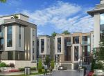 rendering-wycliffe-at-the-promenade-2