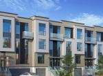 rendering-wycliffe-at-the-promenade-3