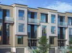 rendering-wycliffe-at-the-promenade-4