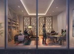 SKY-Residences-Amenities-Lounge-1280x
