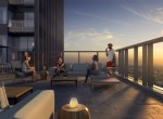 SKY-Residences-Amenities-Rooftop-Lounge-BBQs-1280x