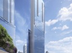 SKY-Residences-Stantec-Tower-from-Plaza-1280x