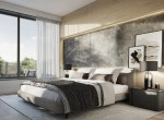 rendering-Forest-Hill-Private-Residences-Bedroom
