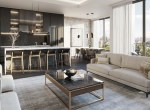 rendering-Forest-Hill-Private-Residences-Living-Room