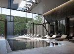 rendering-untitled-condos-Pool