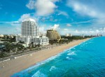img-conrad-condos-ft-lauderdale-aerial-south-side-view