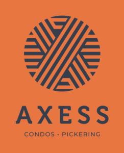 Axess Condos Pickering