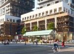 rendering-39-67-dunlop-street-condos-plaza