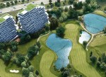 rendering-royal-bayview-ladies-golf-club