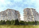 rendering-royal-orchard-and-bayview-condos-2