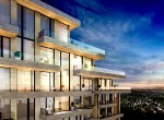rendering-royal-orchard-and-bayview-condos-3
