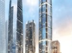 rendering-sky-tower-condos-5