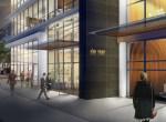 rendering-8188-yonge-condos-exterior-entrance