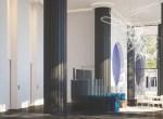 Artistry-Condos-Lobby-Interior