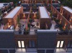 Essa-Towns-Rooftop