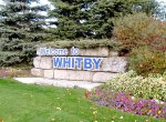 img-boatworks-whitby-sign