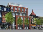 rendering-1488-queen-street-west-condos-toronto