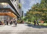 rendering-29-39-pleasant-blvd-condos-entrance