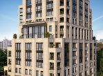rendering-One-Forest-Hill-1