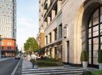 rendering-1140-yonge-condos-exterior-4-streetview