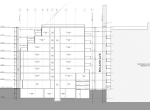 rendering-1494-dundas-street-west-condos-by-block-developments