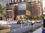 rendering-riocan-hall-condos-street-view