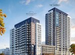 rendering-the-beverley-at-thornhill-condos-phase-2