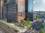 rendering-200-queens-quay-west-condos-streetscape