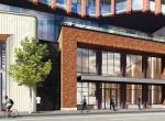rendering-33-sherbourne-condos-front-street-toronto