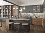 rendering-Community-Towns-Kitchen