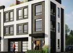 rendering-glendor-towns-in-burlington-exterior-2