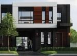 rendering-glendor-towns-in-burlington-exterior-3