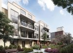 rendering-harrington-residences-courtyard